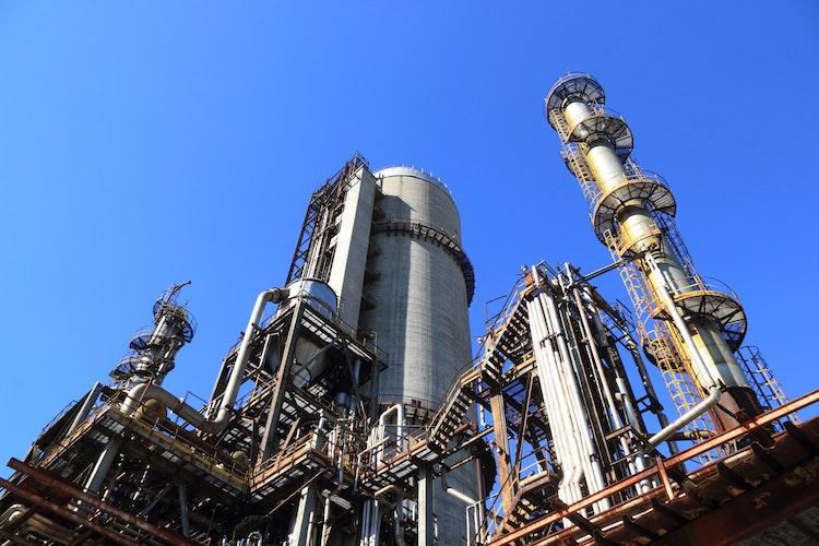 NACD Chemical Distributor Pricing