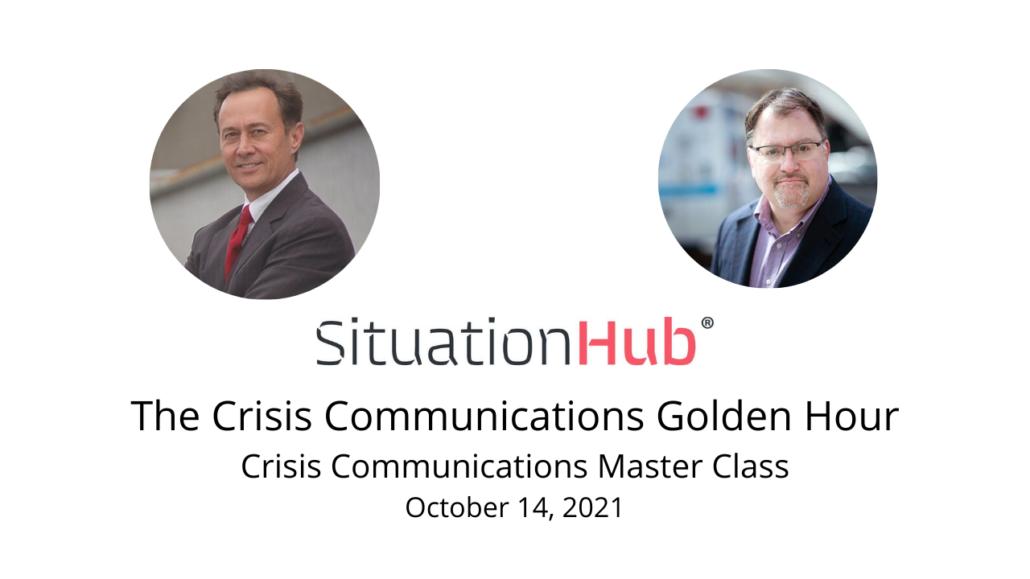 Crisis-Communications-Golden-Hour